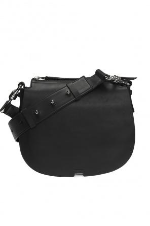 f0682edc5ed ... shoulder bag od AllSaints