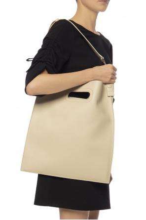 4e4eb9be20c  captain  shoulder bag od AllSaints   ...