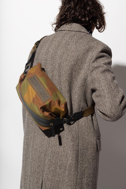 Dsquared2 Shoulder bag