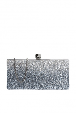 'celeste' shoulder bag od Jimmy Choo