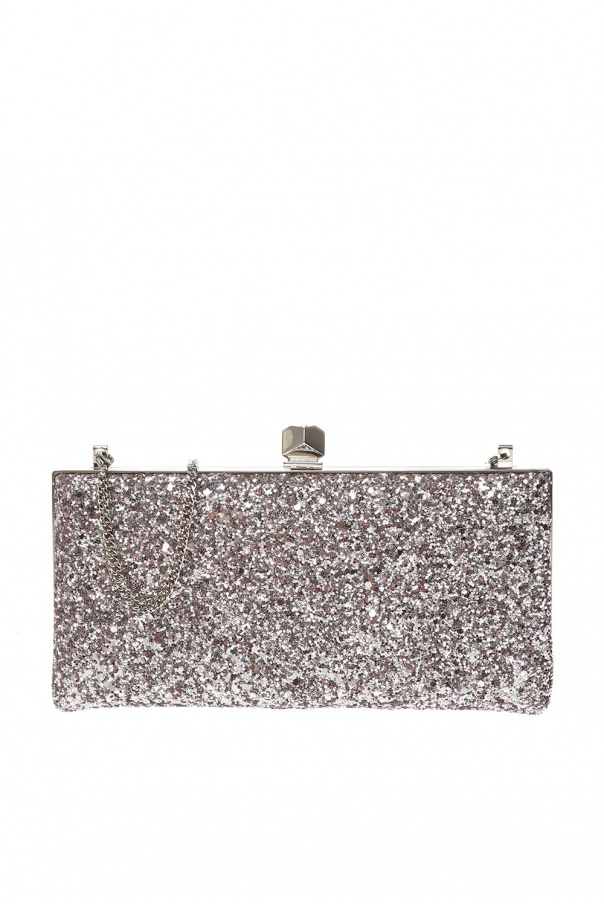Jimmy Choo 'Celeste' clutch