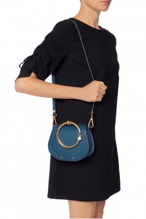 Nile' shoulder bag od Chloe