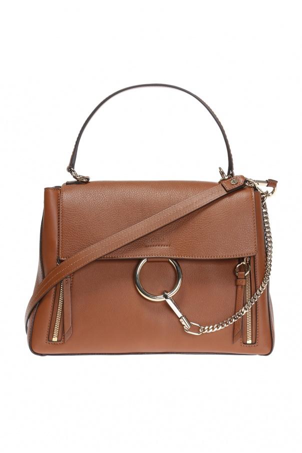 Faye Day  shoulder bag Chloe - Vitkac shop online e0d0372e0d