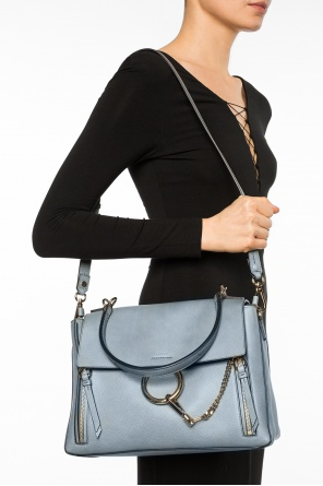'faye day' shoulder bag od Chloe