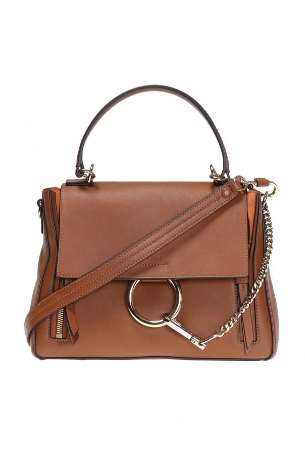 Chloé 'Faye Day' shoulder bag