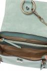 Chloé 'Faye Day' shoulder bag