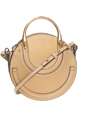 'pixie' shoulder bag od Chloe