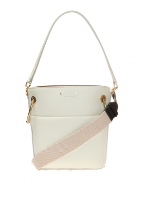Roy' shoulder bag od Chloe
