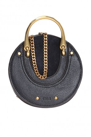 'small pixie' shoulder bag od Chloe