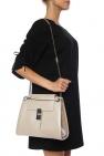 Chloé 'Annie' shoulder bag