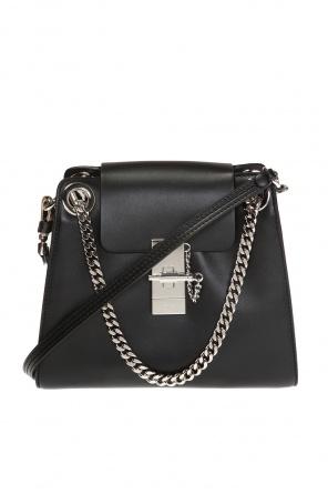 0548997efdc92 Womenswear Chloe - kolekcja damska » Vitkac