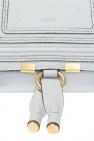 Chloé 'Marcie' belt bag