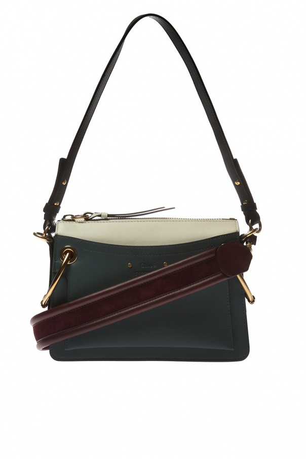 b252dd556fce Roy  shoulder bag Chloe - Vitkac shop online