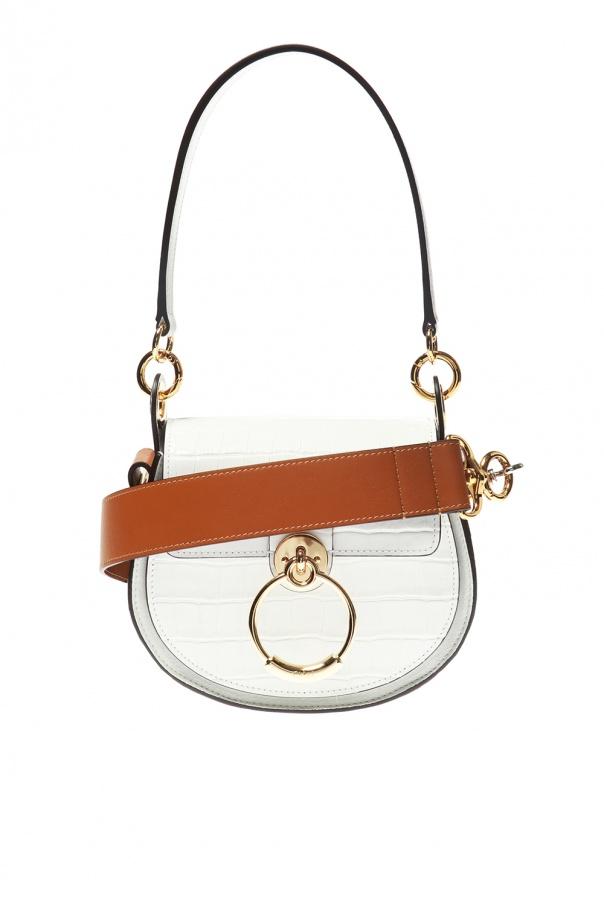 7ddba58e296c5 Tess  shoulder bag Chloe - Vitkac shop online