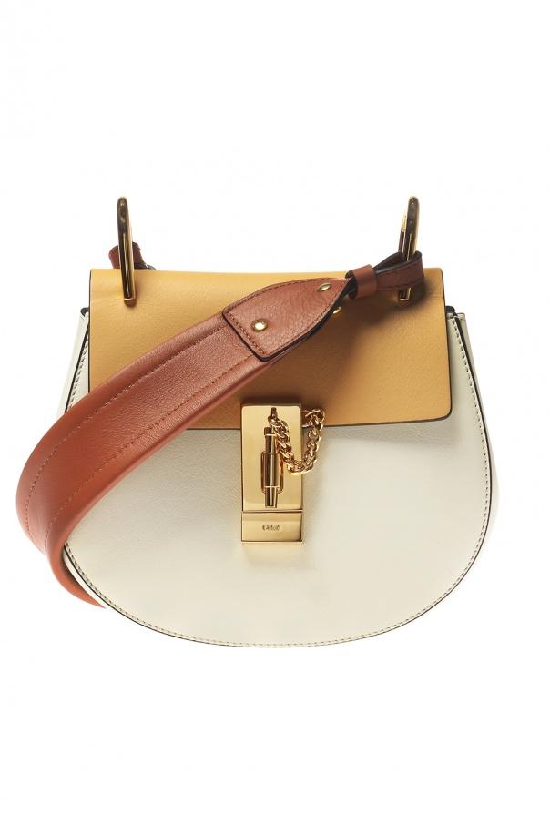 70a5d72f38 Drew' shoulder bag Chloe - Vitkac shop online