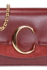 Chloé 'Chloé C' shoulder bag