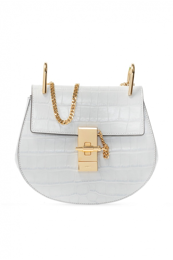 Chloé 'Drew' shoulder bag