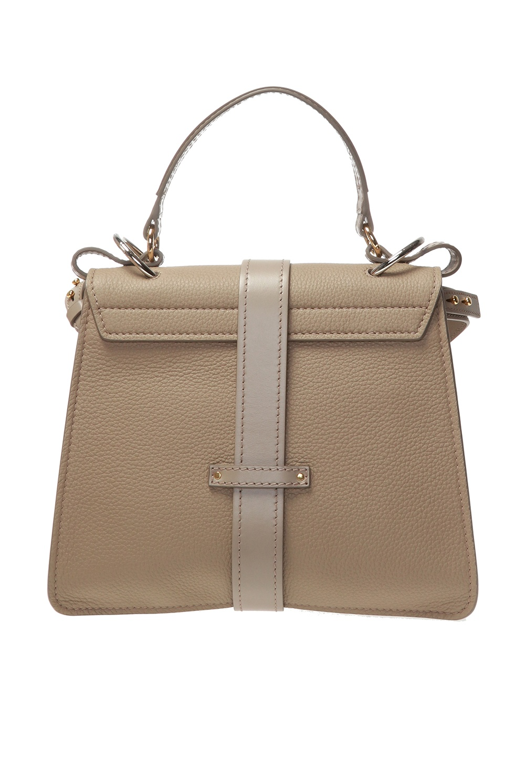 Chloé 'Aby' shoulder bag