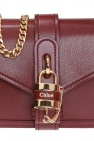 'aby' shoulder bag od Chloe