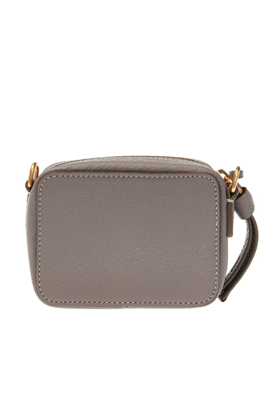 Chloé 'Marcie' Shoulder bag