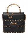 Chloé 'Aby Lock' shoulder bag