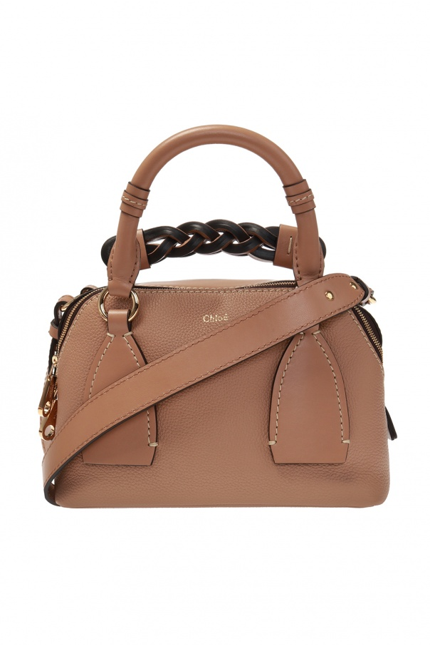 Chloé 'Daria' shoulder bag