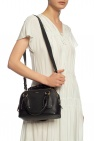 Chloé 'Daria' shoulder bag