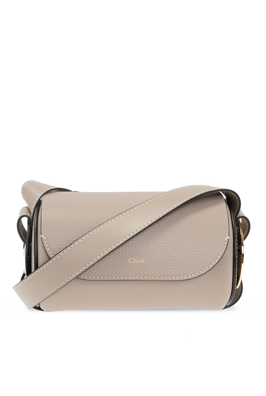 Chloé 'Darryl Mini' shoulder bag