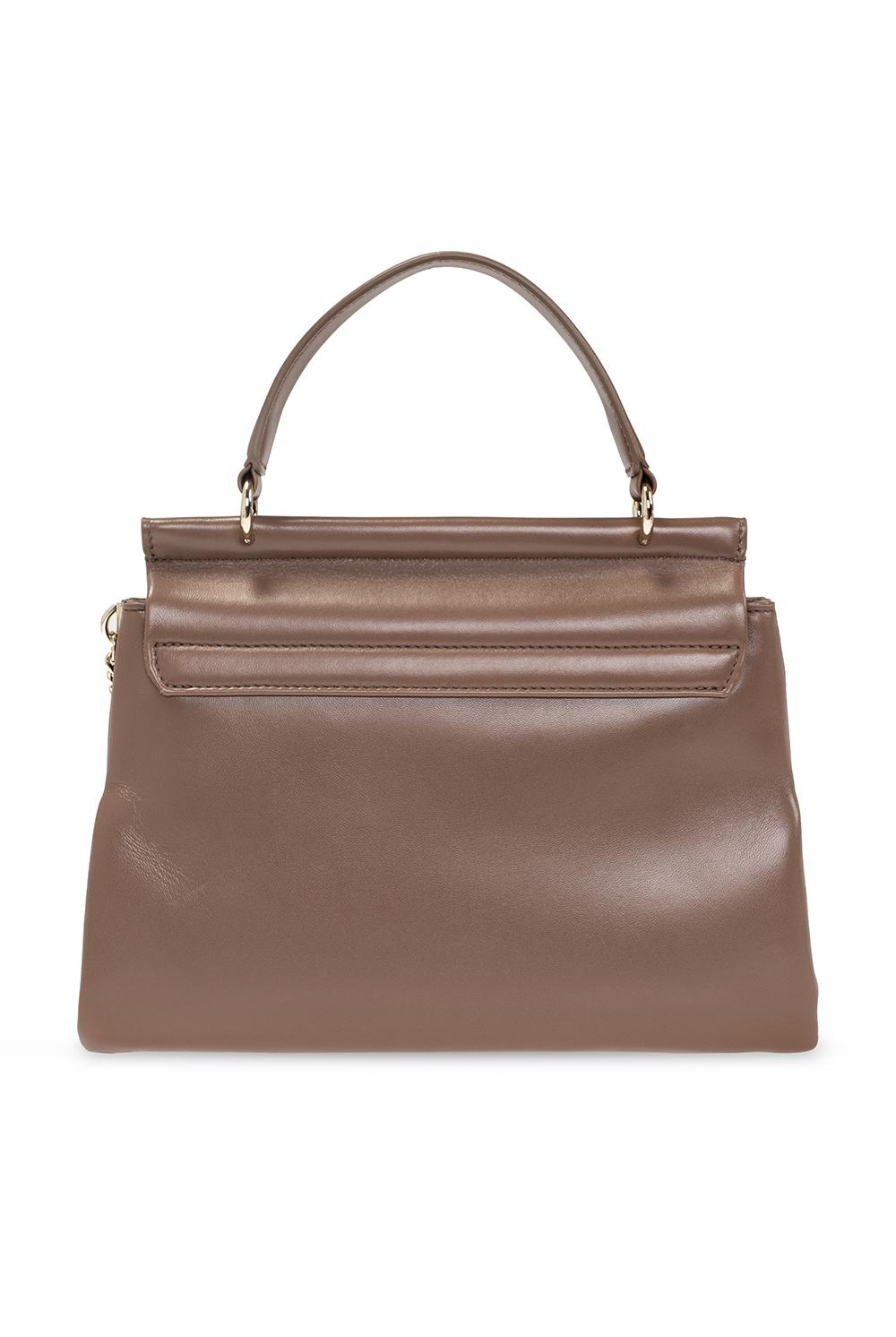 Chloé 'Faye Medium' shoulder bag