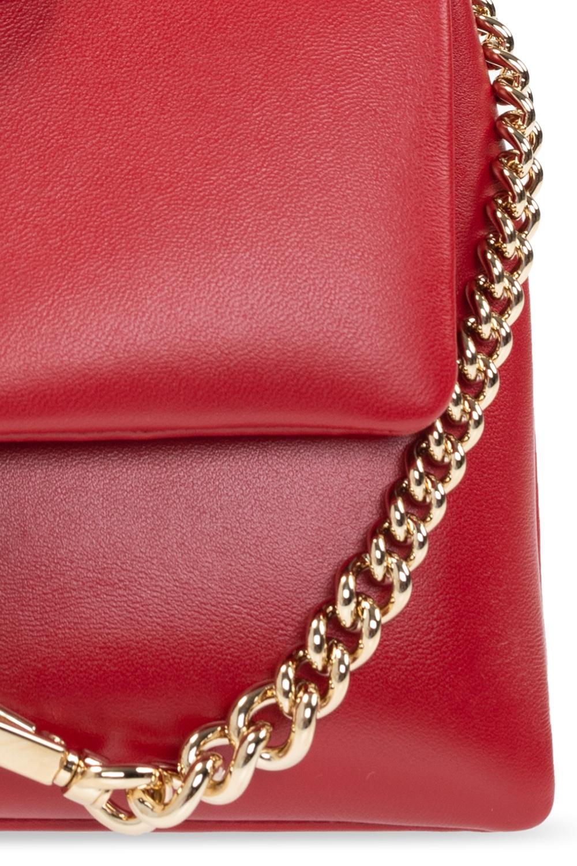 Chloé 'Faye Small' shoulder bag