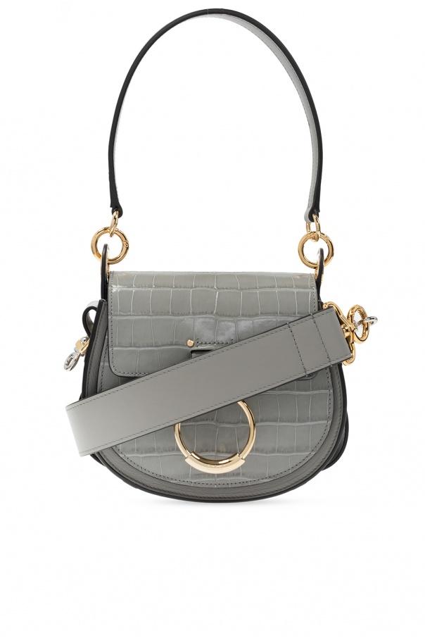 Chloé 'Tess' shoulder bag