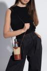 Chloé Bottle with holder