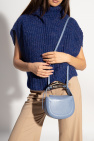Chloé 'Kiss Small' shoulder bag
