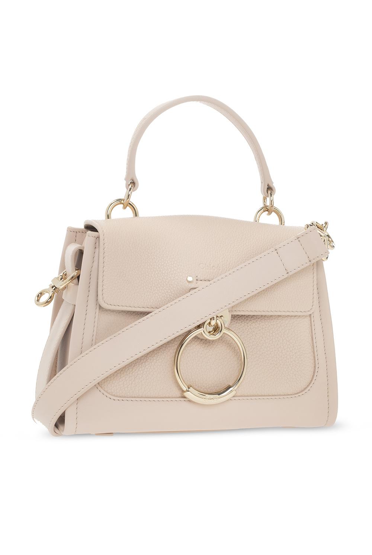 Chloé 'Tess Mini' shoulder bag