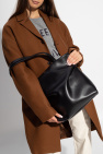 Chloé 'Judy Tote' shopper bag