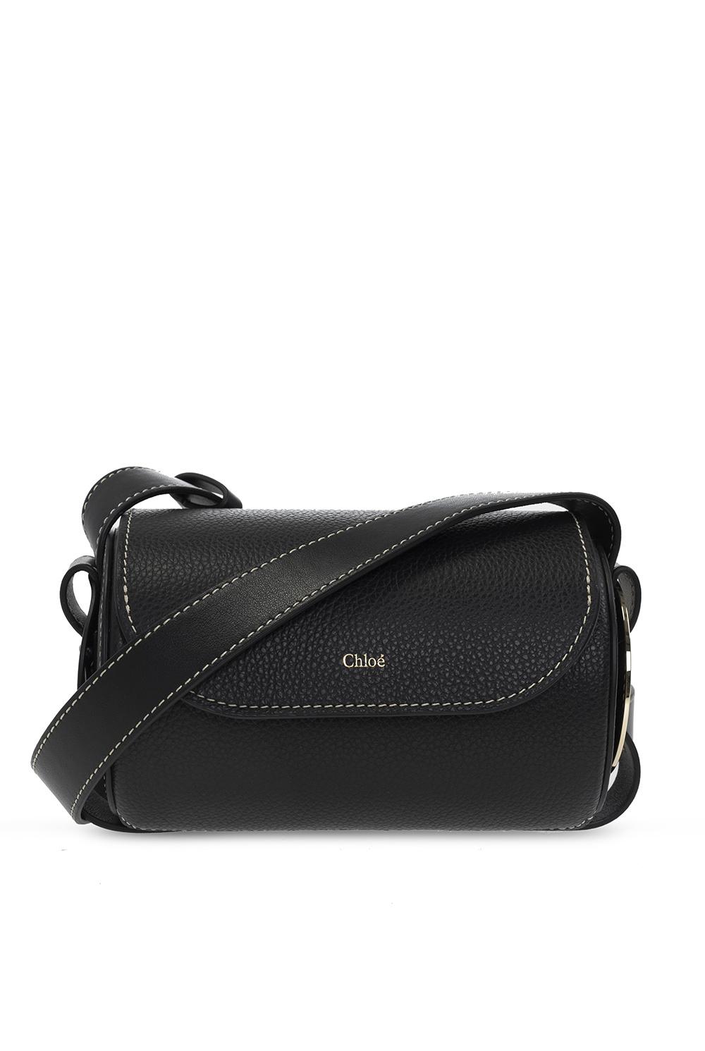 Chloé 'Darryl' shoulder bag