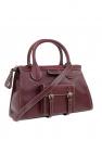 Chloé 'Edith Medium' shoulder bag