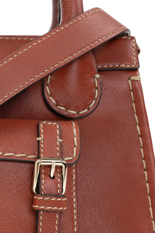 Chloé 'Edith Mini' shoulder bag