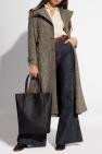 Chloé 'Joyce Large' shopper bag