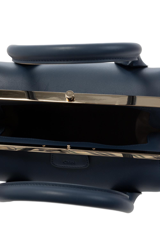 Chloé 'Joyce Medium' handbag