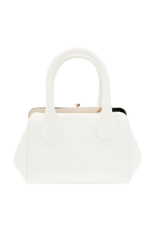 Chloé 'Joyce Mini' shoulder bag