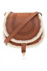 Chloé 'Marcie Small' shoulder bag