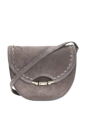 'chrissy' shoulder bag od Jimmy Choo
