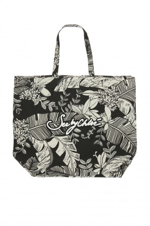'gimmick' shopper bag od See By Chloe