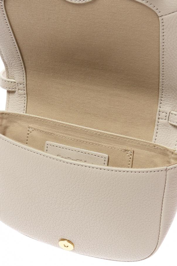 'hana' shoulder bag od See By Chloe