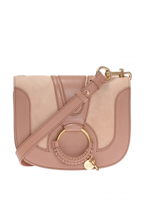 'hana' shoulder bag od See By Chloe