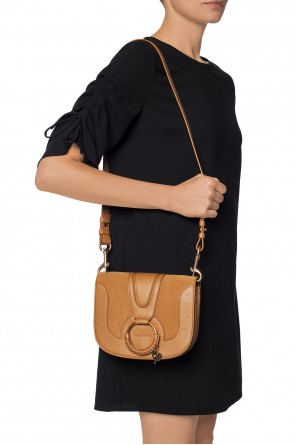 Hana' shoulder bag od See By Chloe