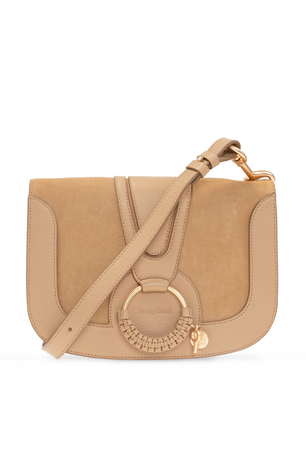 See By Chloe 'Hana Sbc' shoulder bag