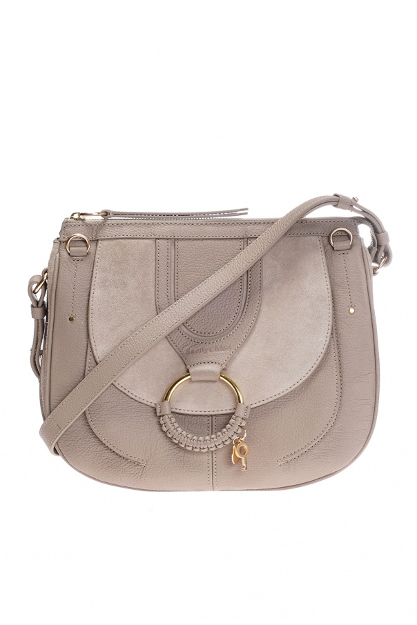 See By Chloe 'Hana' shoulder bag