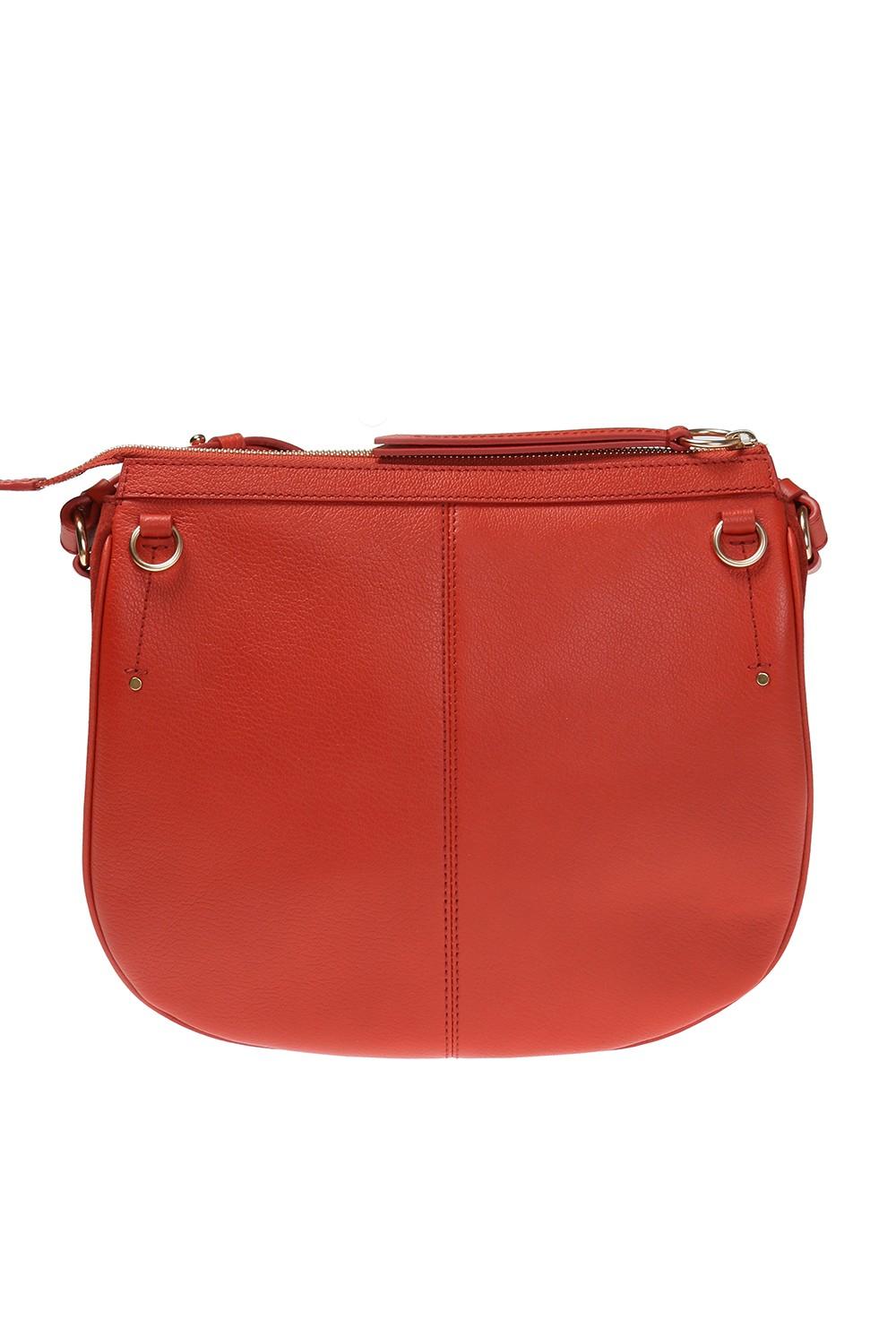 See By Chloe 'Hana' shoulder bag